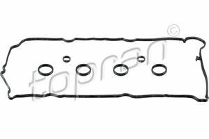 MINI Citroen Peugeot Rocker Cover Gasket Set R56 Cooper Clubman 207 208 308 N16