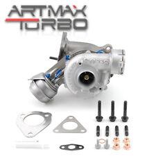 Turbolader für Audi A4 VW PASSAT 1.9 TDI 2.0 TDI AWX AVF BPW BLB BGW 131PS 140PS