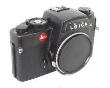 Leica R4 Gehäuse mit OVP #1570707