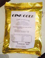 1 Kg Ginseng Solubile Per Bar..Prodotto Professionale Per Distributore