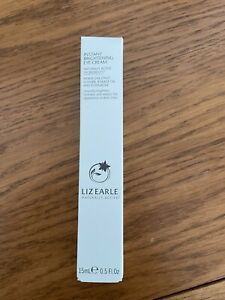 Liz Earle Instant Brightening Eye Cream 15ml