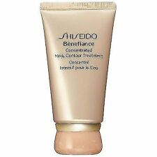 Shiseido Men's Body Facial Moisturisers