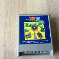 BIG HUNT ATARI XE - jeu seul / Video Game Cartridge