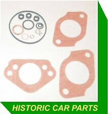 2 Front Side//Indicatore Luci Per MGA 1500 1489cc 1955-60 Sostituisce Lucas L539