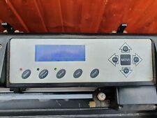 More details for vinyl plotter cutter 52 inch