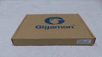 GIGAMON GENUINE  FTLX8571D3BCL-GM SFP-532 10G TRANSCEIVER NEW