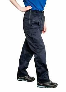 Portwest Ladies Action Trousers S687