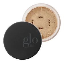 Glo Loose Base Golden Medium. Sealed Fresh