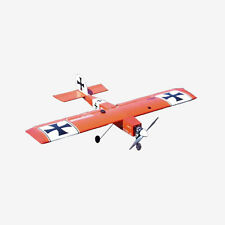 "Vmar V Stick 40 Balsa (ARF) 60"" Wingspan"