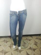 Jeans  Elisabetta Franchi  Celyn b Tag 42- 28
