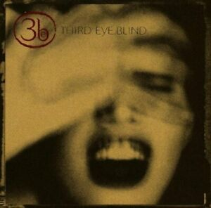 Third Eye Blind (CD) Same (1997)