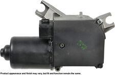 Windshield Wiper Motor Front Cardone 40-169 Reman