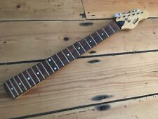 Vintage V2 Telecaster Electric Guitar Neck 21 fret Korea