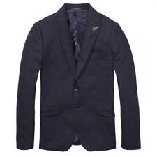 Manteaux et vestes Scotch & Soda, taille M pour homme