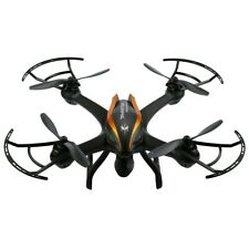 CX-35 6 Axis Gyro 2.4GHz 4CH Quadcopter Drone 720P Camera 5.8G FPV RC Helicopter