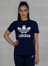 T-shirt da donna adidas