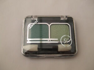 Laval Mixed Doubles Duo Eyeshadows 8 Duo Shades To Choose From New