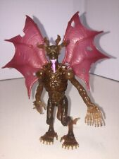 Jersey Devil figure monster Cryptozoology NJ new ghost Urban Legend krampus toy