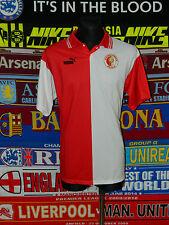 5/5 Boldklubben Skjold adults XL ultra rare football shirt jersey trikot soccer