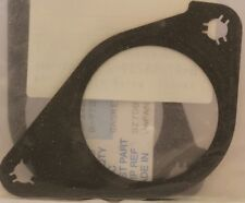 Gasket Outlet Pipe 8972887392 Genuine Isuzu Fits Multiple Models In Stock Part