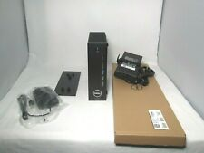 Dell Wyse 5070 Extended Thin Client J5005 1.5Ghz 4GB DDR4 16GB ThinOS