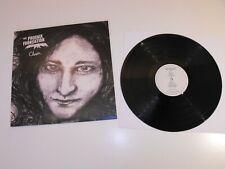"THE PHOENIX FOUNDATION - ""Closer"" LP. Finnish melodic punk. Husker Du."