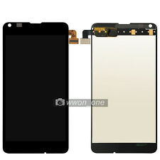 NEW Microsoft Lumia 640 RM-1072 LCD Display Touch Screen Digitizer Assembly