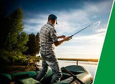 FORMAZIONE VENDITA ONLINE PESCA CARPFISHING BASS FISHING ACCESSORI