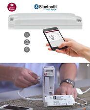 Paulmann SmartHome Dimm/Schalt Controller Weiß 300W Bluetooth App UVP 49,95 €