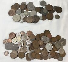 More details for collection of old & new irish coins, some good grades