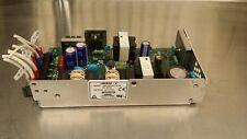 LAMBDA JWS50-5/A Power Supply 100-240VAC 50/60Hz 5V 10A
