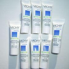 Prodotti antiacne e antimperfezioni Vichy