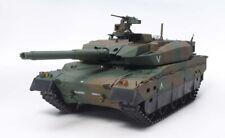 Tamiya JGSDF Type 10 Tank 1:16 RC Full Option Panzer Bausatz #300056037