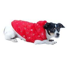 L Hunde-Pullover
