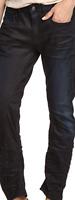 G-Star Riley 3D Kate Tapered Dark Blue Jeans Ladies UK Size 30W 32L *REF13-20