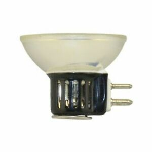 REPLACEMENT BULB FOR KARL STORZ N1011 150W 21V