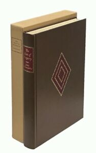 Galsworthy: The Man of Property LIMITED EDITIONS CLUB (1964)
