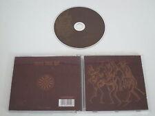 THE MOON LAY HIDDEN BENEATH A CLOUD/AMARA TANTA TYRI(ART 02) CD ALBUM