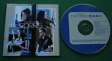 The Corrs Best Of inc So Young / What Can I Do + CD