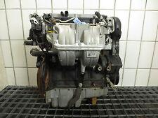 Opel 1,6 Motor 101PS Z16XE 91 tkm !! Vectra Astra Zafira