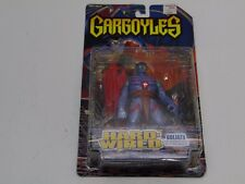 Gargoyles Action Figure Hard-Wired Goliath - NEW SEALED