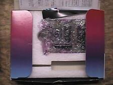 Roland SR-JV80-10 bass & drums  Expansion Board card //ARMENS