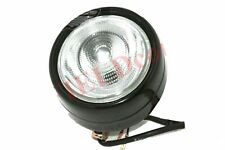 Plough Lamp Work Light Assembly For Mahindra Ford Massey Tractors