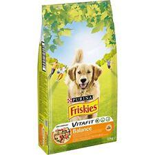 Nourriture adultes Friskies pour chien