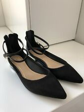 ALDO shoes size 6