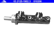Master Brake Cylinder - ATE 03.2125-1902.3