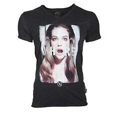 Boom Bap Herren T-Shirt WHORE - NEU