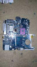 Carte mere ICL50 LA 3551P Rev 3.0 ACER E510 KAL10