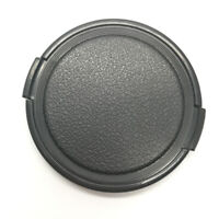 95mm Snap-on Camera Front Lens Cap Filter Hood Cover for Sony Canon Nikon DSLR