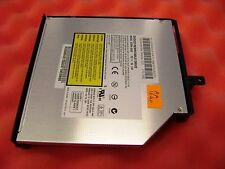 Acer Aspire 1620  DVD-RW/CD-RW IDE Optical Drive  * SOSW-833S